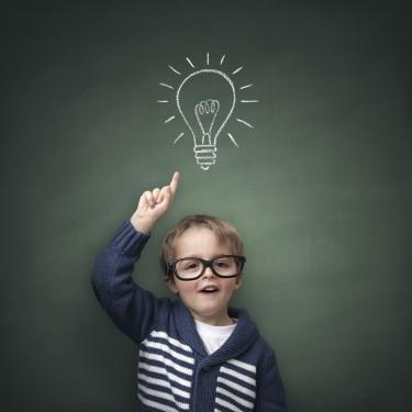 social-emotional learning ideas
